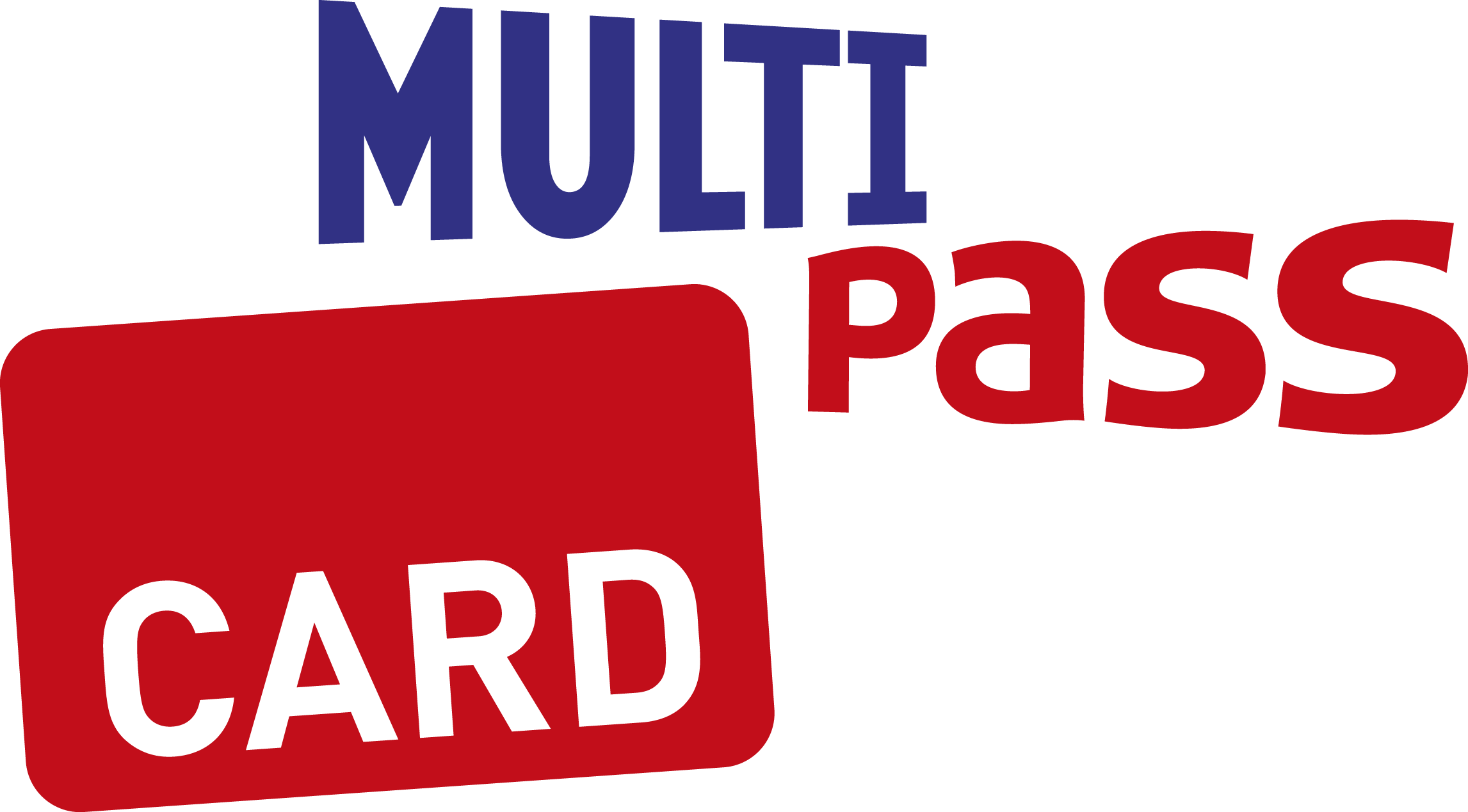 multipass card